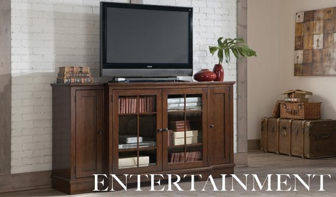 Entertainment Media Furniture Shreveport La Longview Tx Tyler Tx El Dorado Ar Monroe