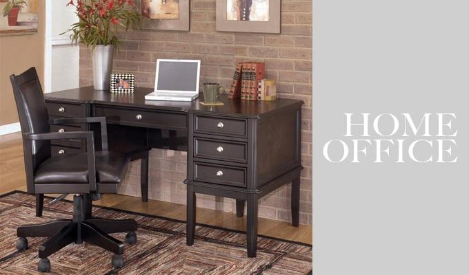 Office Furniture Shreveport La Longview Tx Tyler Tx El Dorado Ar Monroe La