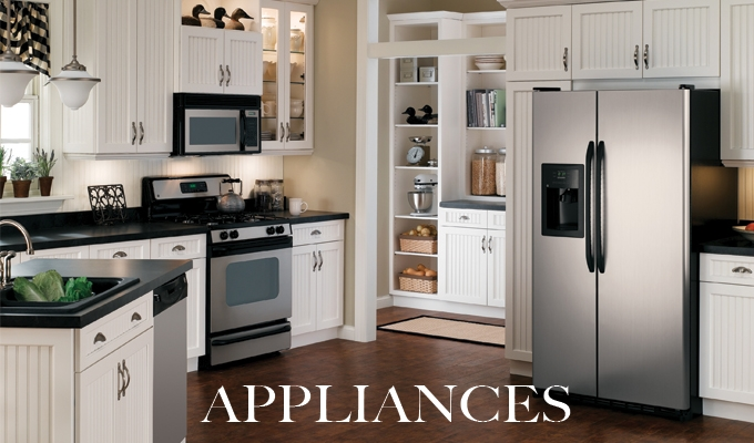 Appliances Shreveport La Longview Tx Tyler Tx El Dorado Ar Monroe La Alexandria La