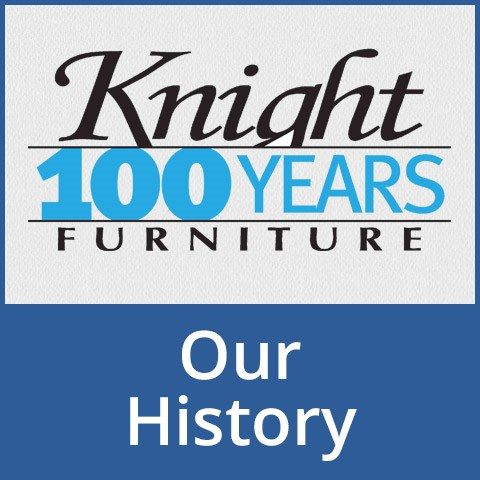 Knight's History