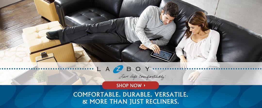 Shop LaZBoy
