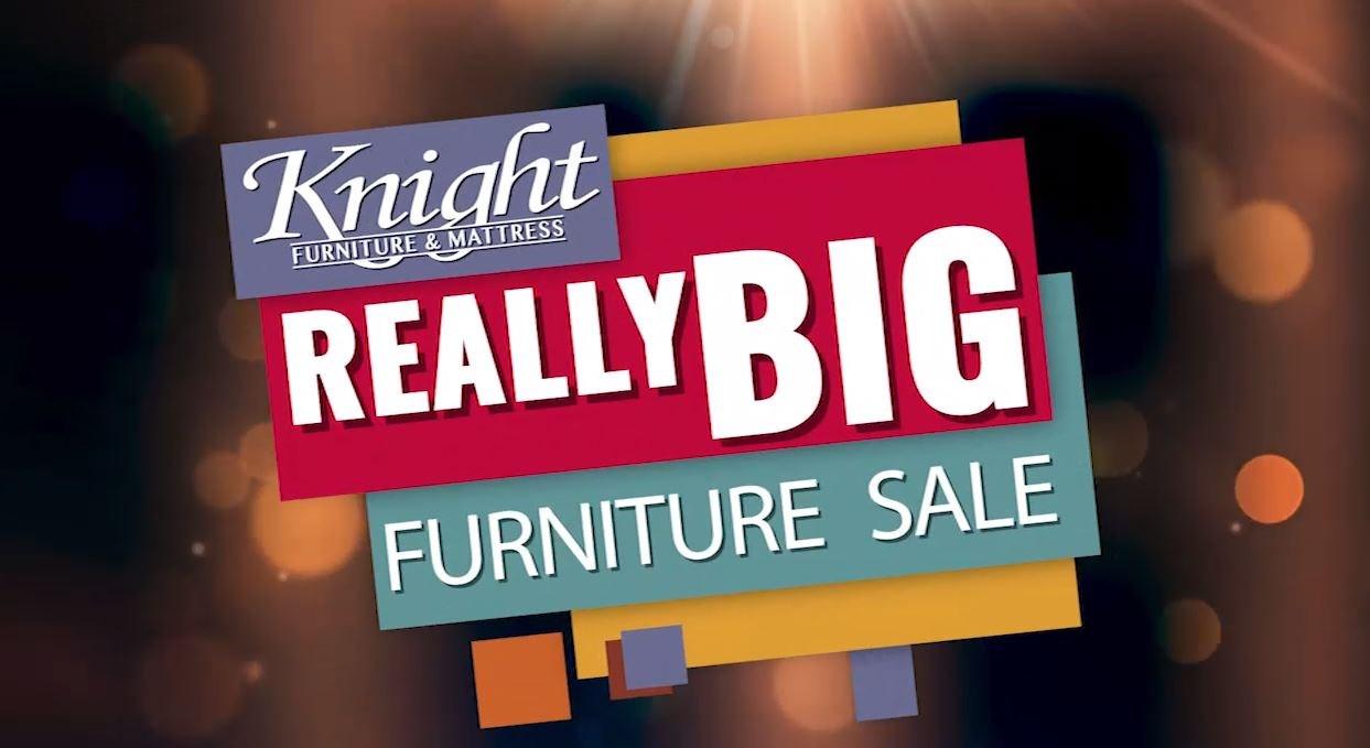 Really Big Sale 2