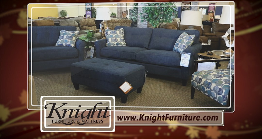 Knight Furniture Amp Mattress Sherman Gainesville Texoma