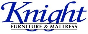 Knight Furniture & Mattress's Retailer Profile