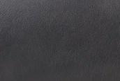 Kael Leather Leather