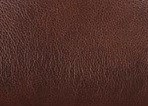 Murphey Leather Murphey