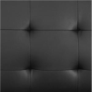 Essick Black 5304 Black