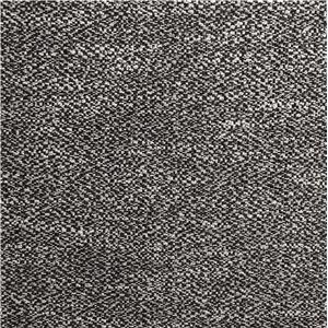 Gray Linen Look Fabric 5455 Gray
