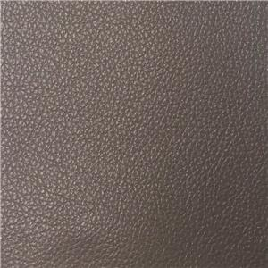 Taupe 55000