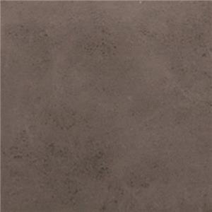 2-Tone Brown Stone 55105