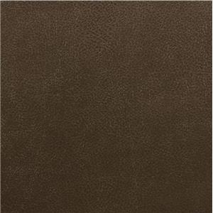 Aashi Brown Leather-Gel Match 55420