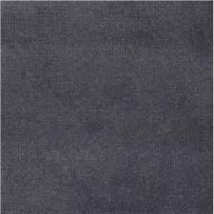 Gray 59517