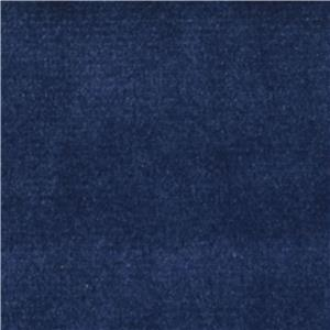 Navy Blue 59519