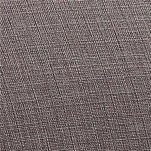 Gray Agico Gray