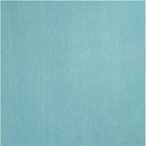 Blue Alford Blue
