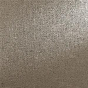 Beige Fabric Alianza Beige Fabric