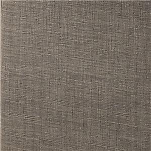 Charcoal Linen Aurelia Charcoal Linen