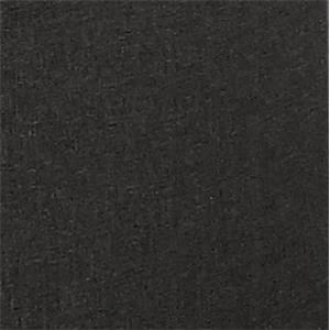 Gray Linen Platinum II Gray
