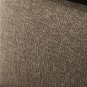 Intermix Khaki 21518