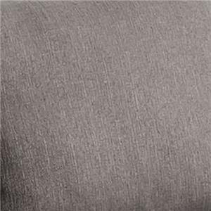 Heritage Grey 24092