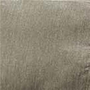 Talbot Graphite 39597