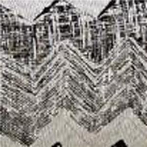 Catwalk Zebra 61498