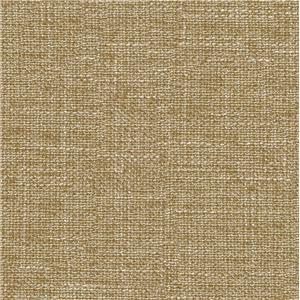 Paradigm Barley 8142