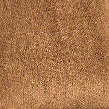 Cornell Chestnut 1662