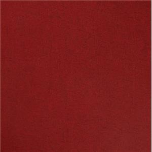 Halifax Crimson 2160