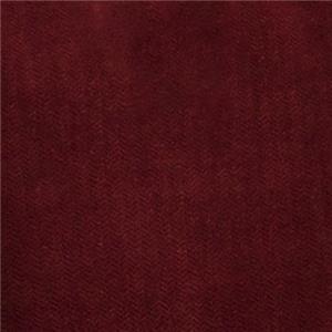 Dynasty Burgundy 2451