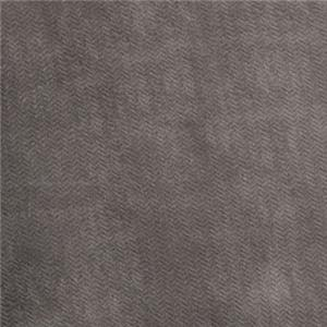 Dynasty Charcoal 2453