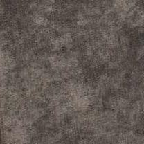 Telluride Ash 3030