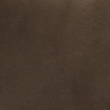 Flannel Espresso 4041