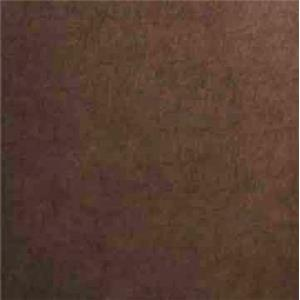 Haskett Walnut 4310