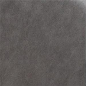 Como Bonded Gray 5281