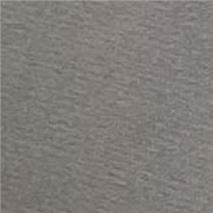 Moore Cobblestone 6320