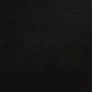 Kisser Black 6601