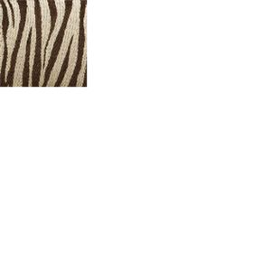 Zebra Chocolate 8153