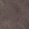 Santa Fe Grey 8631