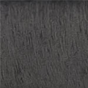 Tide Charcoal 6364