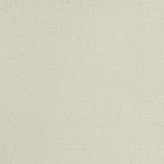 Aaron Cream Fabric ARO Cream