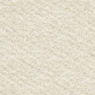 Alpaca Wool Cream AW-5-10