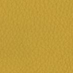 Bison Marigold BIS0014