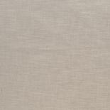Calliope Ivory CLP08079
