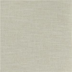 Cream Fabric Cream Fabric ASTON
