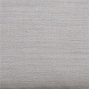 Jake Gray Fabric JKE Gray