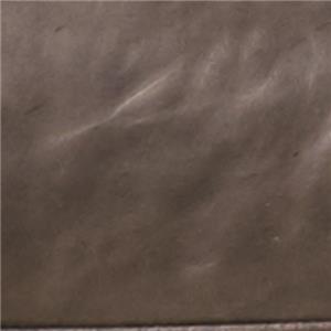 Luxe Dark Gray Leather LUX Dark Gray