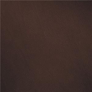 Uno Brown Fabric UNO Brown