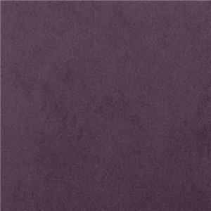 Uno Purple Fabric UNO Purple