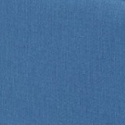Blue Fabric Andre Blue